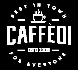 CaffeeDi_logo3
