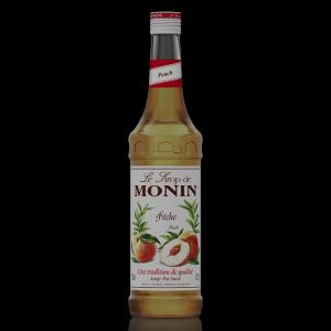 Syropy Monin