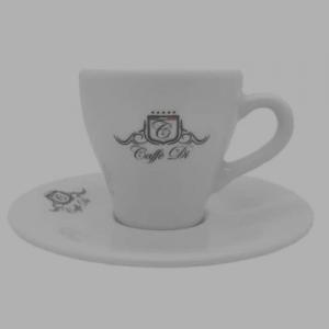 Zestawy do kawy
